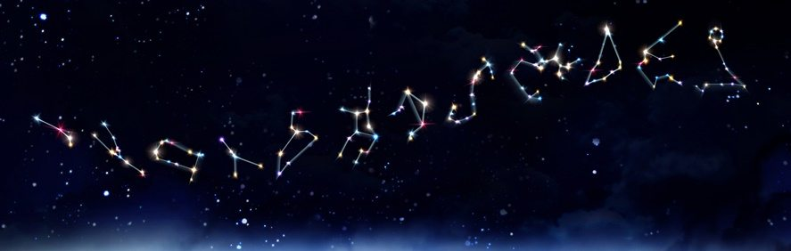 Astrology most talented zodiac signs