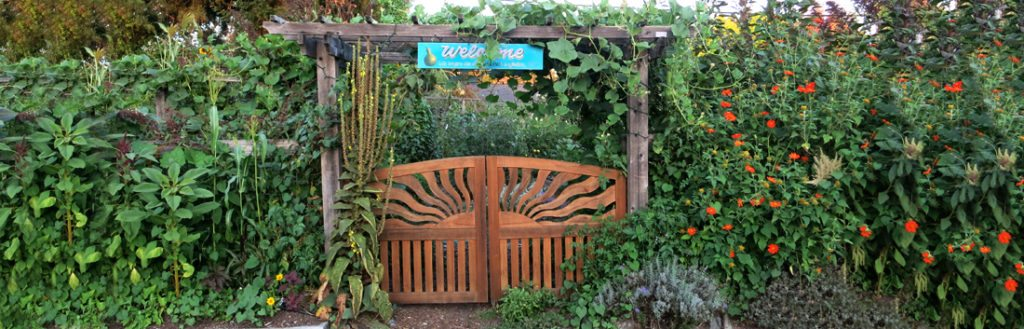 Garden art gardening by the moon getting a start with garden art workwithnaturefo